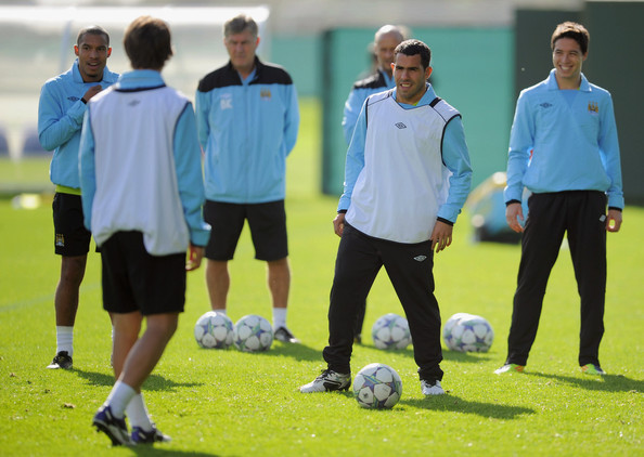 Samir+Nasri+Manchester+City+Training+Press+pHH84ZzvVQkl